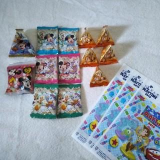 ディズニー(Disney)のディズニーリゾート お土産 お菓子 (菓子/デザート)