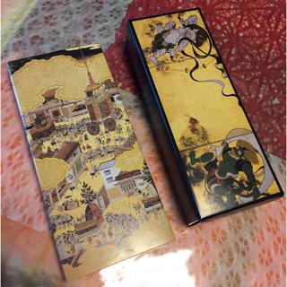 日本香道のお香  白檀香(お香/香炉)