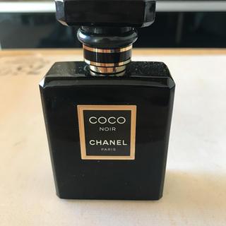 3cad52e0c0a4 シャネル 黒 香水 レディースの通販 81点   CHANELのコスメ/美容を買う ...