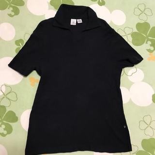 アルマーニエクスチェンジ(ARMANI EXCHANGE)の半袖 Tシャツ アルマーニ ARMANI EXCHANGE(Tシャツ/カットソー(半袖/袖なし))