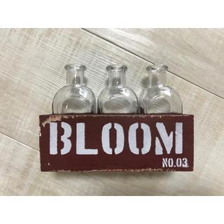 *花瓶*(花瓶)