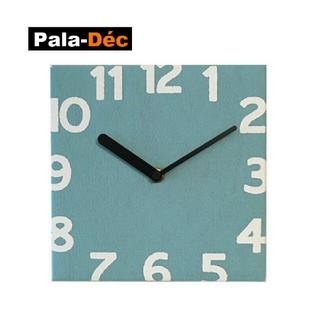 Torno壁掛け時計(掛時計/柱時計)