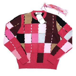 エムエスジイエム(MSGM)の専用商品(ニット/セーター)