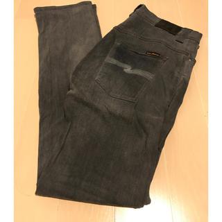 ヌーディジーンズ(Nudie Jeans)のNudie Jeans スキニー(デニム/ジーンズ)