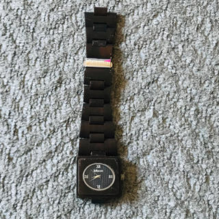 キットソン(KITSON)のキットソン 腕時計(腕時計(アナログ))