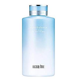 アクセーヌ(ACSEINE)のアクセーヌ 化粧水(化粧水 / ローション)