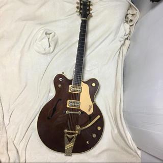 ギブソン(Gibson)のグレッチ 6122-62 90年代(エレキギター)
