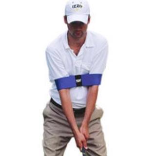 YAMANI(ヤマニ) IZZO  スムーススイング(ゴルフ)