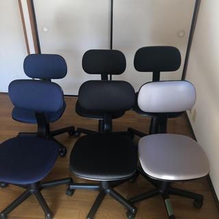 事務、オフィス用 椅子(オフィス用品一般)