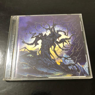 the devil wears prada DVD付き(ポップス/ロック(洋楽))