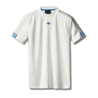 アディダス(adidas)のadidas Originals by Alexander Wang(Tシャツ/カットソー(半袖/袖なし))