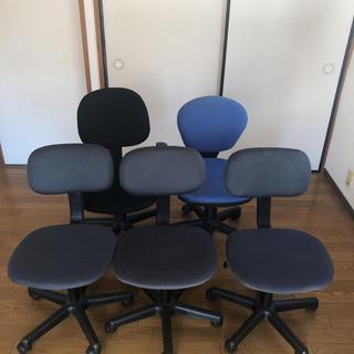 事務 オフィス用 椅子(オフィス用品一般)