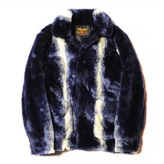 キャリー(CALEE)のCALEEジャケット(ブルゾン)