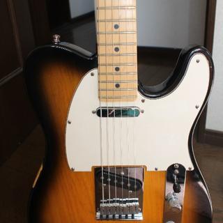フェンダー(Fender)のFender USA American Standard Telecaster(エレキギター)