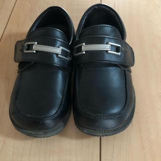 子供用 フォーマル靴(フォーマルシューズ)