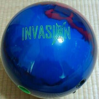 ボウリングボール(ボウリング)