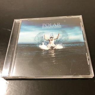 polar (ポップス/ロック(洋楽))