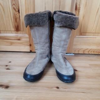 カンペール(CAMPER)のいいねありがとう😊💴6000→💴5000 CAMPER ブーツ(ブーツ)