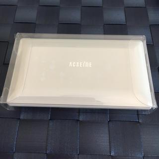 アクセーヌ(ACSEINE)のアクセーヌ メイクアップパレット(コフレ/メイクアップセット)