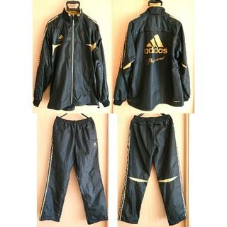 アディダス(adidas)のadidas Professional スポーツウェア(ウェア)
