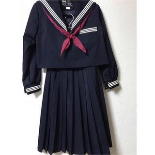 セーラー  上下セット   定番   レア   制服(コスプレ)