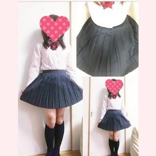 制服♡(コスプレ)