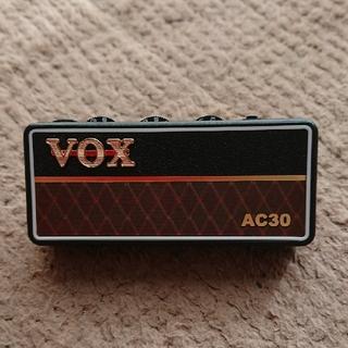 AP2-AC ヘッドフォンアンプ(アンプ)