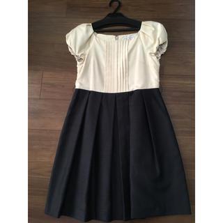 クチュールブローチ(Couture Brooch)のパーティードレス(その他ドレス)