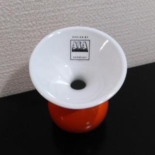 ASA Selection GERMANY製 花瓶・ペン立て(花瓶)