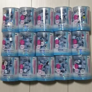 スイサイ(Suisai)のsuisai  スイサイ   酵素洗顔パウダー  0.4g×32個    15個(洗顔料)