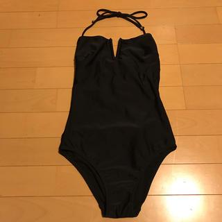 ムルーア(MURUA)のMURUA swimwear(水着)