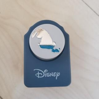 ディズニー(Disney)のクラフトパンチ イーヨー(その他)