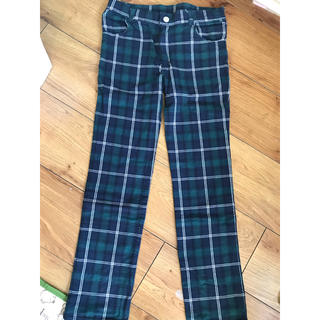 サンカンシオン(3can4on)の男児パンツ150センチ(パンツ/スパッツ)