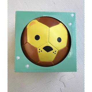 sfidaボール(ボール)
