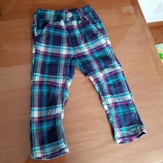 カルディア(CALDia)の丸高衣料 カルディア 80cm パンツ(パンツ)