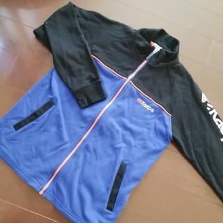 ケイパ(Kaepa)のKaepa サイズ150(Tシャツ/カットソー)