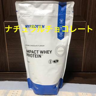 MYPROTEIN - マイプロテイン  1キロ