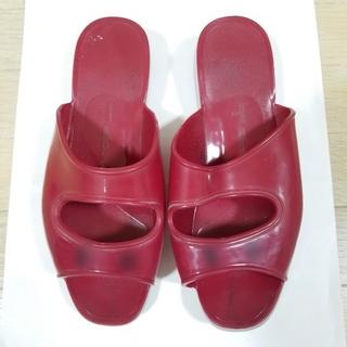 ナイガイ(NAIGAI)の上履き(スクールシューズ/上履き)