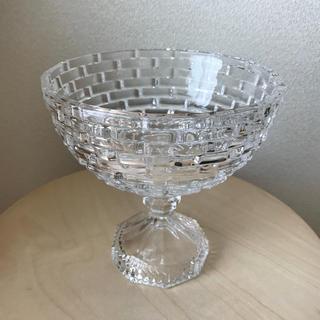 ガラス 花器 ベース ピエトラL(花瓶)