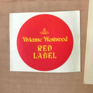 ヴィヴィアンウエストウッド(Vivienne Westwood)のVivienne westwood シール10枚セット(シール)