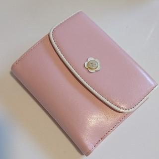 キタムラ(Kitamura)のキタムラ☆二つ折り財布(財布)