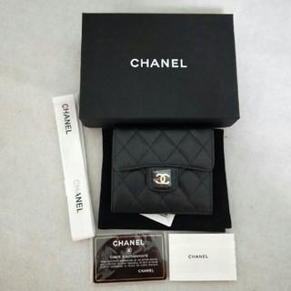 シャネル(CHANEL)のCHANEL 財布 (財布)