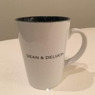 ディーンアンドデルーカ(DEAN & DELUCA)のディーンアンドデルーカマグカップ(グラス/カップ)