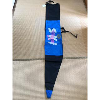wengen sports スキーケース スキーカバー  定価5,500円(その他)