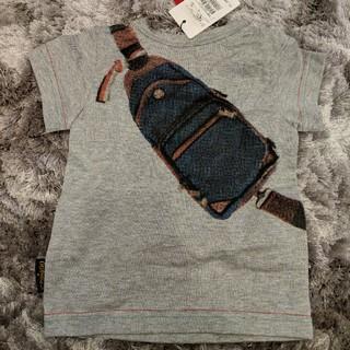 オロビアンコ(Orobianco)のオロビアンコ Tシャツ 80(Tシャツ)