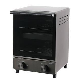 アマダナ Amadana ATT-T11 オーブントースター シルバー(調理機器)