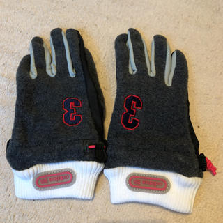 アディダス(adidas)のグローブ  ゴルフ adidas 冬用(手袋)