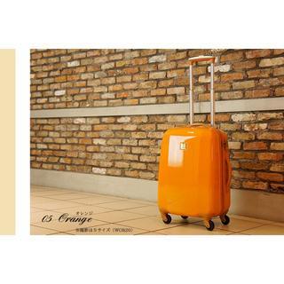 【送料無料】キャリーバッグ 軽量 大型 MLサイズ ☆☆☆☆☆☆☆(旅行用品)