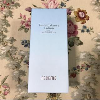 アクセーヌ(ACSEINE)のアクセーヌ 新品 モイストバランスローション(化粧水 / ローション)