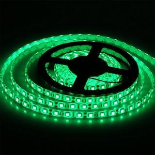 led(セミシングルベッド)